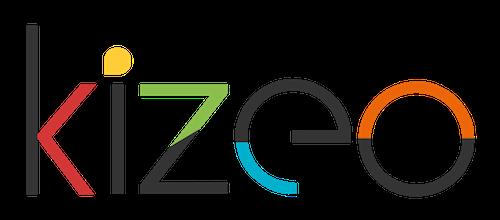 KIZEO-Logo-slide1