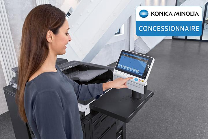concessionnaire-konica-minolta