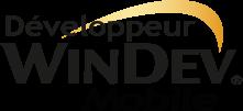 developpeur-windev-mobile