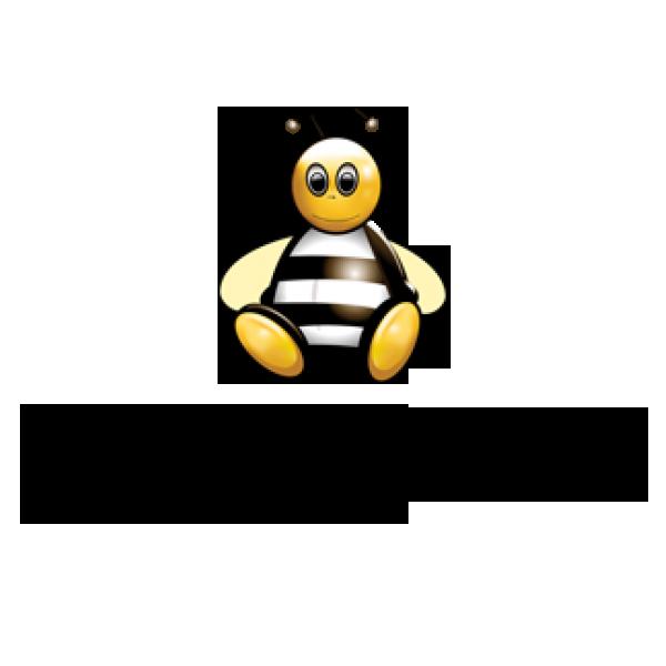 open-bee