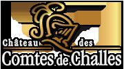 comtesdechalles