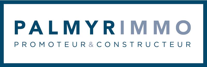 logo-palmyrimmo