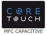 Coretouch_Logo